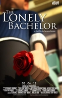 The Lonely Bachelor (The Lonely Bachelor)