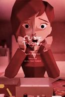 Cubic Tragedy (立体悲剧)