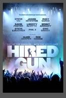 Hired Gun (Hired Gun)