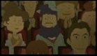 Professor Layton and the Eternal Diva: Subbed Trailer