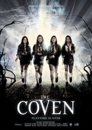The Coven (The Coven)