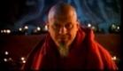 Porta Curtas - Era Uma Vez no Tibet