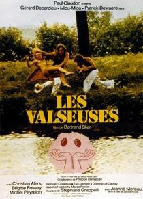 Corações Loucos - Poster / Capa / Cartaz - Oficial 1