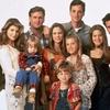 Sucesso dos anos 1990, Três é Demais ganhará episódios inéditos na Netflix
