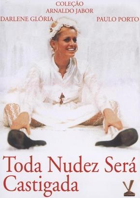 Download E Assistir Toda Nudez Será Castigada - 1973