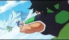 Dragon Ball Super Broly O Filme   Trailer Oficial   Dublado HD