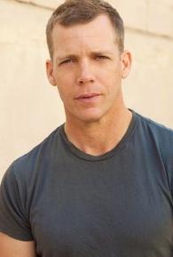 Tim Griffin (I)