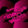 Festival de Vitória         | Mostra Cinema de Bordas marca lançamento do 22º Festival de Cinema de Vitória