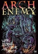 Arch Enemy - War Eternal Tour: Tokyo Sacrifice (Arch Enemy - War Eternal Tour: Tokyo Sacrifice)