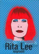 Rita Lee - Biograffiti