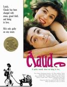 Claude - Um Caso de Amor (Claude)