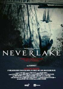 Neverlake - Poster / Capa / Cartaz - Oficial 4