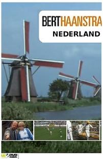 Países Baixos - Poster / Capa / Cartaz - Oficial 1