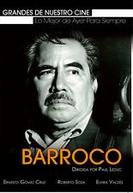 Barroco (Barroco)