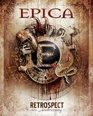 Epica - Retrospect (10th Anniversary) (Epica - Retrospect (10th Anniversary))