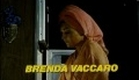 Going Home (Original Theatrical Trailer)