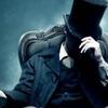 "Trash BR: Estreia de  ""Abraham Lincoln: Caçador de Vampiros"""
