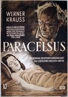 Paracelsus  (Paracelsus)