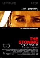 O Apedrejamento de Soraya M. (The Stoning of Soraya M.)