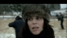 An Amish Murder Trailer (HD) Neve Campbell Lifetime Movie