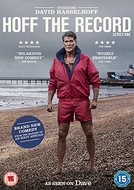 Hoff the Record (Hoff the Record)