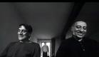 Le film a venir - Raoul Ruiz