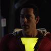 Novo comercial de Shazam! traz confronto com vilão