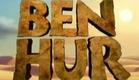 Ben-Hur 2003 Trailer (Animated)