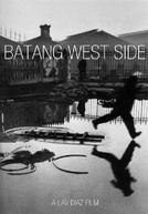 Batang West Side