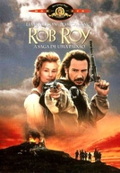 Rob Roy - A Saga de uma Paixão (Rob Roy)