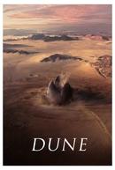 Duna 2 (Dune 2)