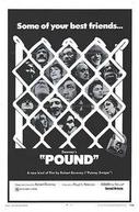 Pound (Pound)