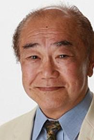 Tarô Ishida