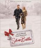 Sinos de Natal (Silver Bells)