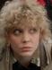 Sherry Willis-Burch