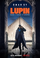 Lupin (Parte 1)