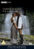 A Força de uma Paixão (Lorna Doone)