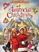 O Natal dos Padrinhos Mágicos (A Fairly Odd Christmas)