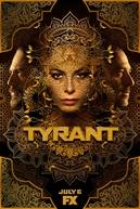 Tyrant (3ª Temporada) (Tyrant (Season 3))