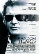 Destinos Cruzados (Random Hearts)
