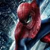 Marvel anuncia acerto com Sony e fará novos filmes do Homem-Aranha