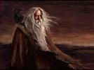 Secrets of The Occult: The Magicians (Secrets of The Occult: The Magicians)