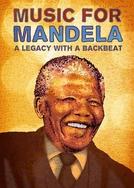 Música para Mandela (Music For Mandela)