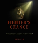 Fighter's Chance (Fighter's Chance)