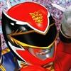 Power Rangers: Megaforce é a nova temporada da série (AT)    Anime, Mangá e TV – ANMTV