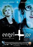 A Nova Geração De Christiane F (Engel & Joe)