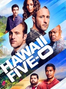 Hawaii Five-0  (9ª Temporada ) (Hawaii Five-0  (Season 9))