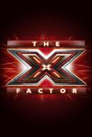 The X Factor UK (3ª Temporada) (The X Factor UK (Season 3))