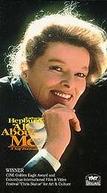 Katharine Hepburn: Tudo Sobre Mim (Katharine Hepburn: All About Me)