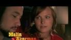 Elektra Luxx -Trailer 2011